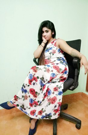 escorts at Indirapuram